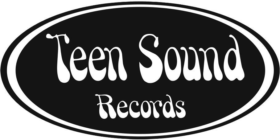 TeenSoundRecords